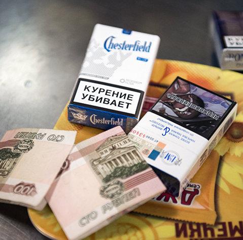 Купить сигареты без акцизной марки в москве купить электронные сигареты в нижнем новгороде адреса магазинов