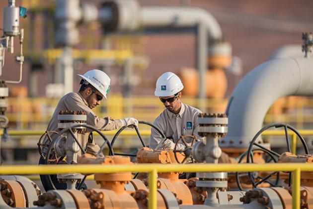 Глава МЭА: Избыток предложения нефти сохранится на мировом рынке и во втором полугодии