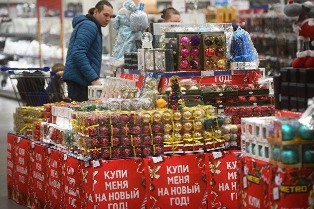 830698726 - Сбербанк сообщил об ускорении падения трат россиян