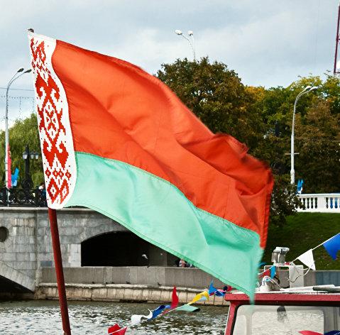 Белоруссия ожидает скорых договоренностей по поставкам нефти, альтернативной российской