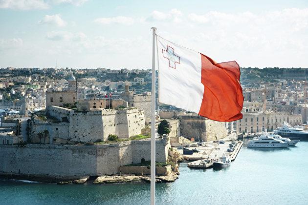 830796351 - Кабмин одобрил изменения в конвенции о двойном налогообложении с Мальтой