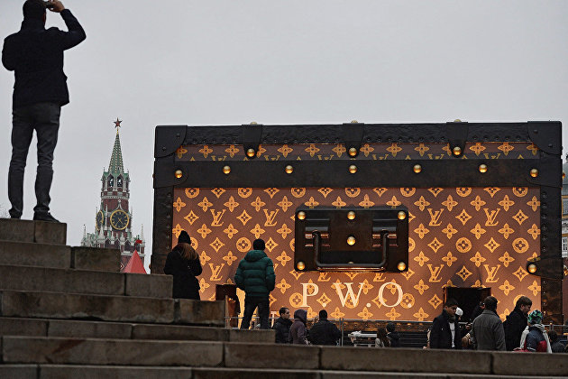 Владелец Louis Vuitton и Dior стал богатейшим человеком по версии Forbes