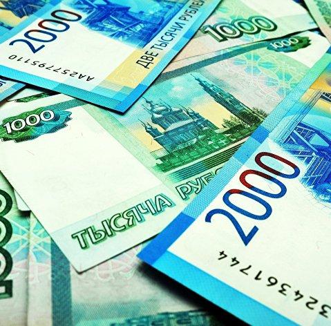 Минтруд: на выплаты детям до 16 лет направят свыше 270 млрд рублей