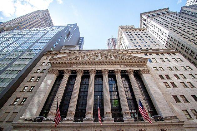 Фьючерсы на фондовые индексы США снижаются после активного роста в понедельник