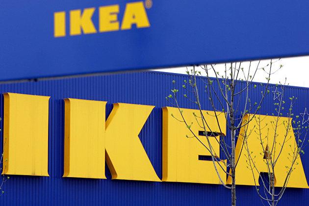 IKEA из-за коронавируса временно закроет все свои магазины в материковом Китае