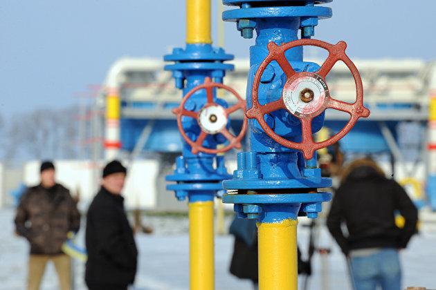 """""""Газпром экспорт"""" перечислил PGNiG средства по решению суда о пересмотре цен на газ"""