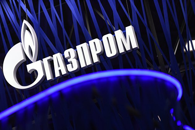 """830910908 - """"Газпром нефть"""" за девять месяцев увеличила производство бензина и дизеля"""