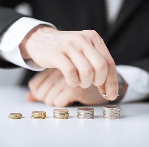 Совет директоров НЛМК рекомендовал дивиденды за IV квартал в 5,16 рубля на акцию