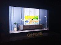 Телевизор трансформер Sero Samsung