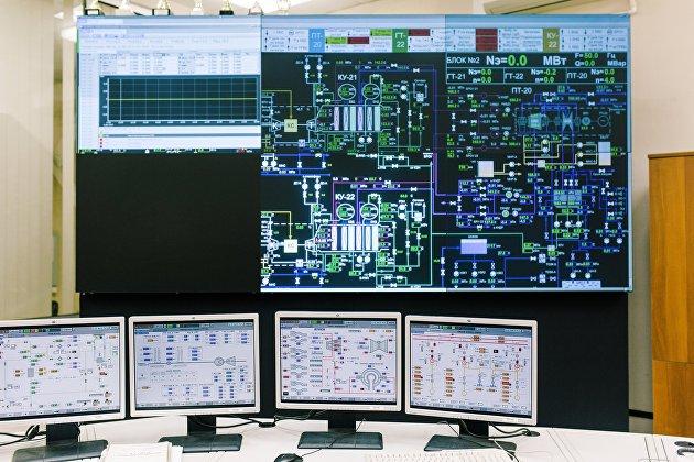 """830996489 - Иран сообщил о скором начале строительства ТЭС """"Сирик"""" с российским финансированием"""