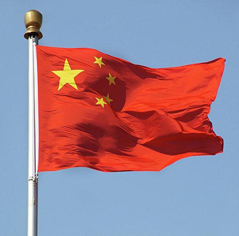 Китай подмял под себя мировой рынок нефти