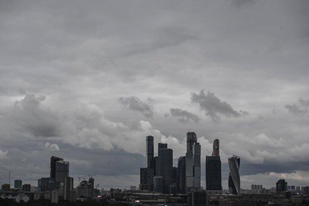Мишустин попросил регионы проработать введение мер, аналогичных Москве