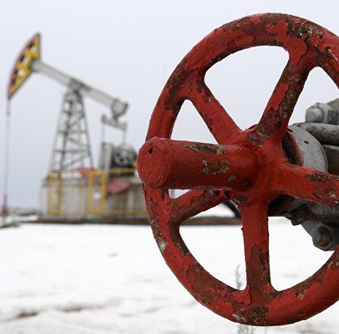 Цены на нефть ускорили темпы роста до 30% по WTI