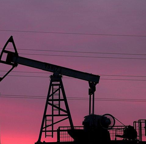 Нефть торгуется без единой динамики на неопределенности спроса на сырье