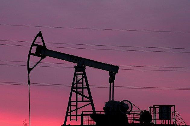 831169565 - Кудрин предупредил о риске нового обвала нефти через 10 и более лет