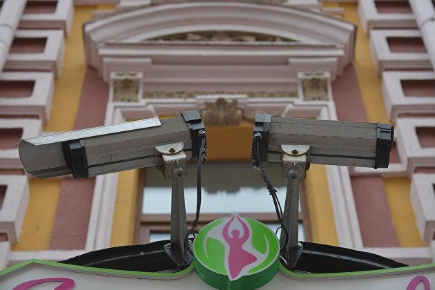 """Большинство москвичей самоизолировались в понедельник, подсчитали в """"Яндексе"""""""