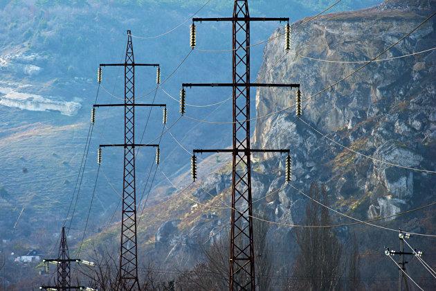 """Дело """"ТНС энерго"""": власти взялись за расчистку энергосектора"""