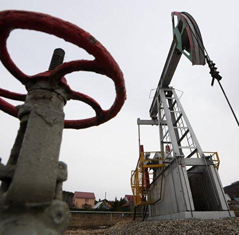 Нефть продолжает дорожать на росте оптимистичных настроений