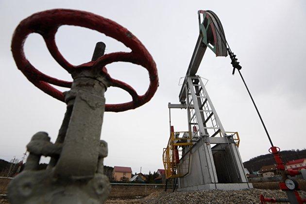 Ангола будет полностью соблюдать сокращения добычи после давления со стороны ОПЕК