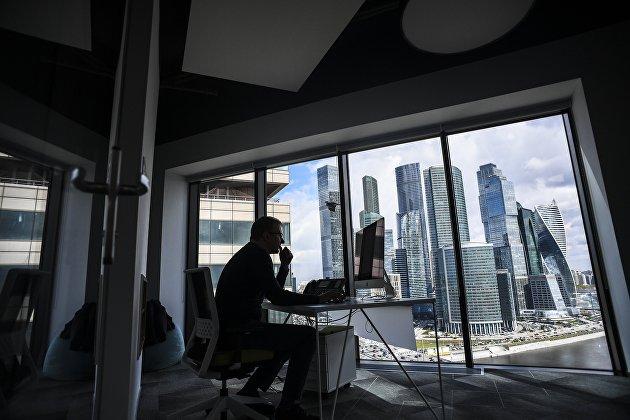 Российские лизинговые компании рассказали о перспективах отрасли