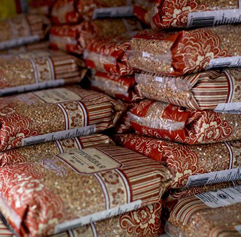 Вступил в силу запрет на экспорт ряда продуктов из ЕАЭС