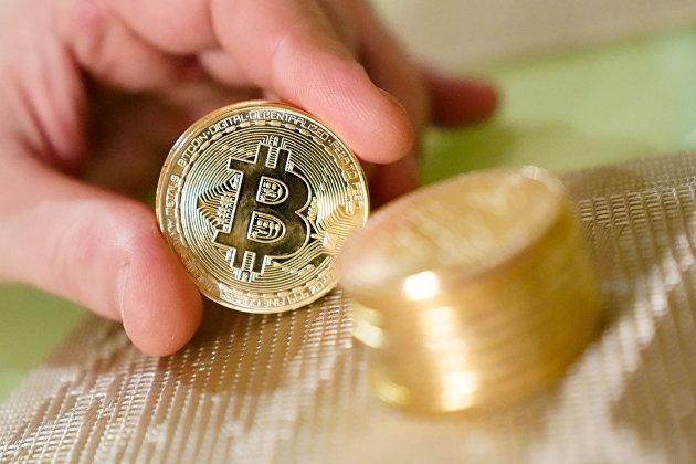 simon ambrose bitcoin trader notizie bitcoin oggi