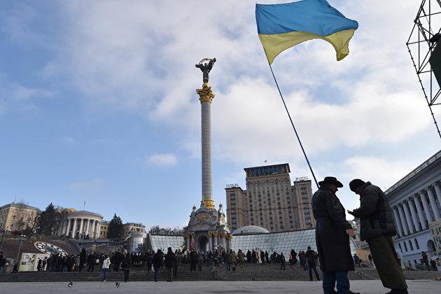 Оценен теневой сектор украинской экономики