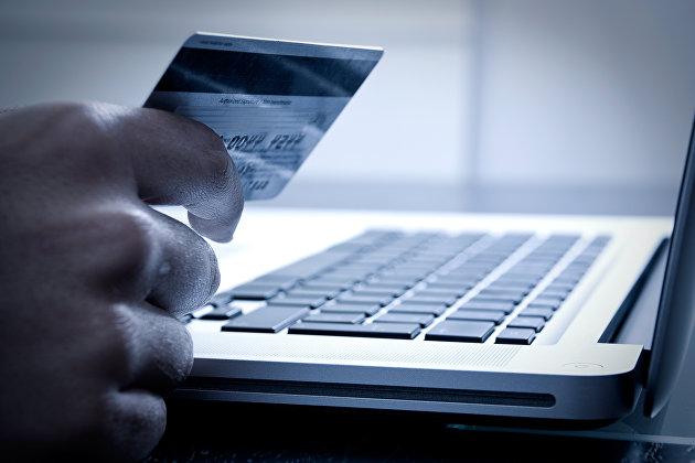 831262986 - Эксперт рассказал о схемах обмана россиян с банковскими картами