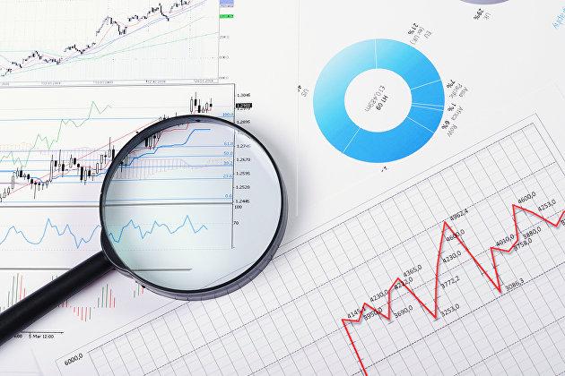 Финансовый прогноз