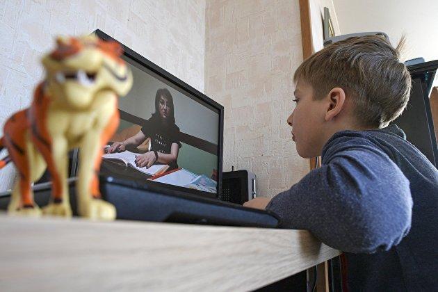 Kaspersky обнаружил 1,3 тысячи вредоносного ПО с названием сервисов видеоконференций