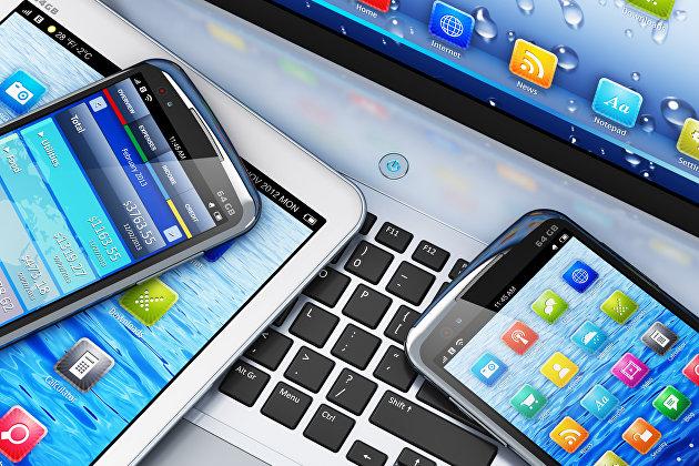 Эксперт рассказал, почему нельзя оставить себе найденный смартфон - экономика