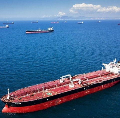 Нефть дорожает на ожиданиях восстановления спроса на сырье