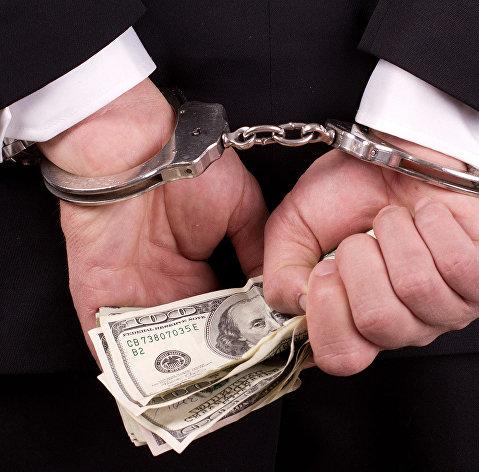 Эксперт объяснил главные признаки финансового мошенничества