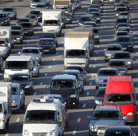 Коронавирус не повлиял на вкусы автомобильных угонщиков в России