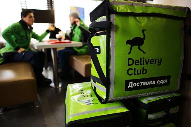 В России вырос объем платных почтовых услуг