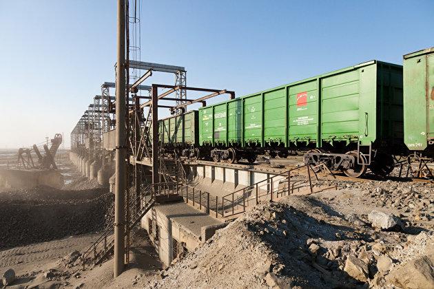 Акционеры Globaltrans утвердили buy back до 5% акций