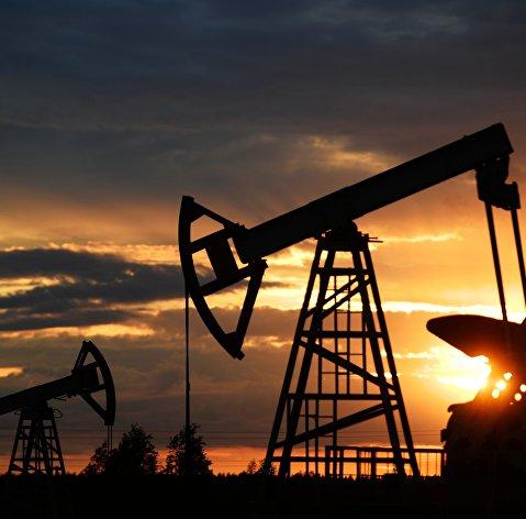 Оман вслед за Саудовской Аравией рассматривает допсокращение добычи нефти в июне