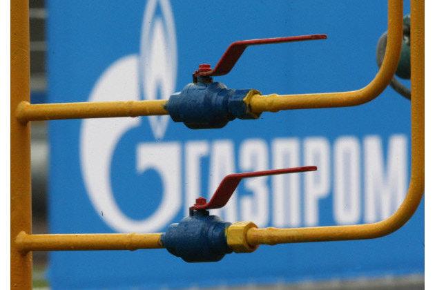 """Эксперт рассказал, что будет в случае остановки газопровода """"Ямал-Европа"""""""