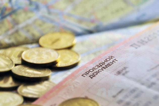 РЖД вновь увеличили глубину продажи билетов на все поезда до 90 суток