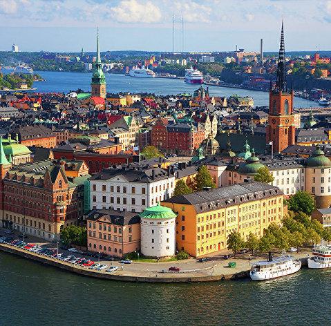 Аналитики оценили успехи отказавшейся от карантина Швеции