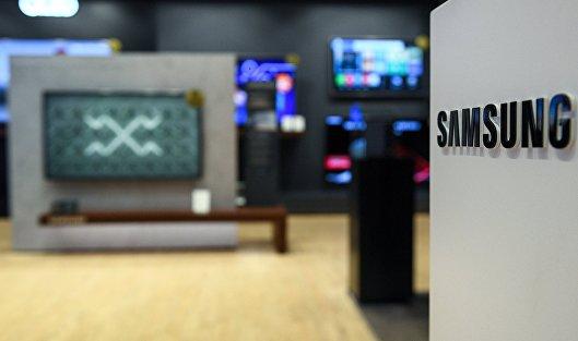 Samsung откажется от комплектования смартфонов зарядным устройством - Агентство экономической информации ПРАЙМ