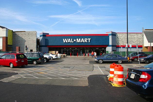 831473264 - Walmart продает долю в японской сети супермаркетов Seiyu