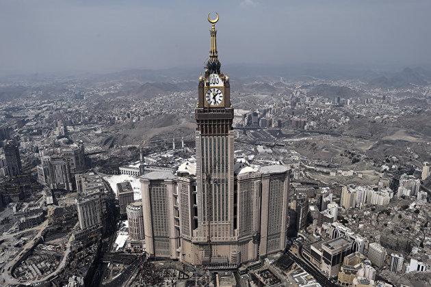 831489417 - Кувейт снова останавливает коммерческое авиасообщение с Британией