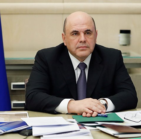 Мишустин подписал постановление о поддержке бюджетных организаций из пострадавших отраслей