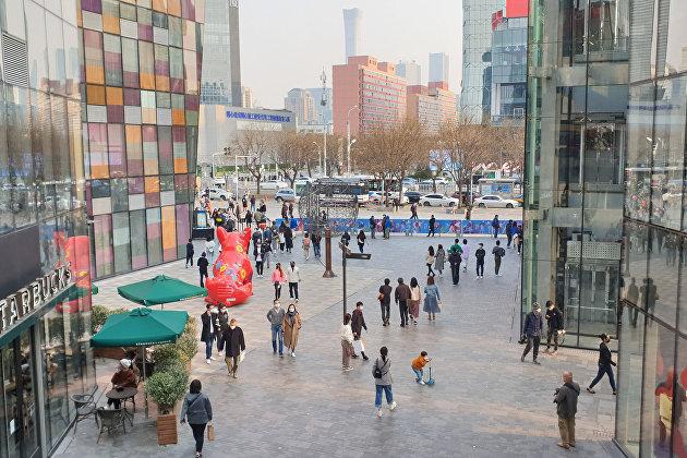 831493044 - Названы претенденты на звание основного поставщика нефти в Китай