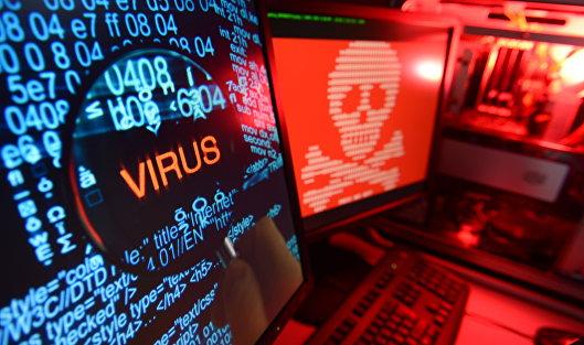 США обвинили шестерых россиян в масштабных хакерских атаках по всему миру