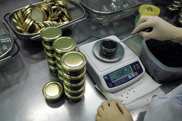 Эрзац-стейк, ложный рис и псевдоикра. Что стоит за искусственными продуктами
