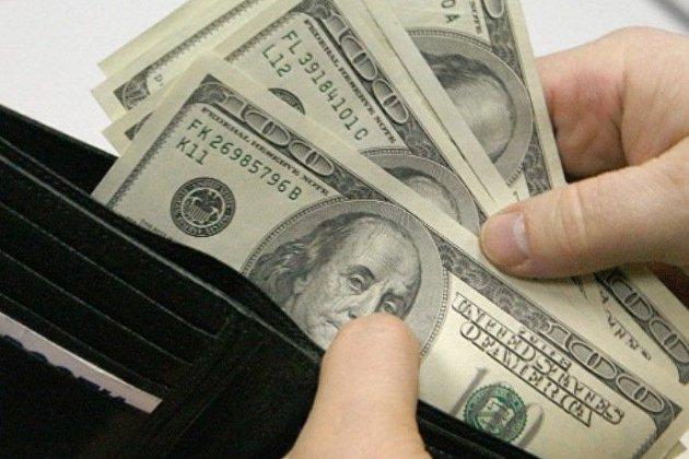 """PGNiG получил от """"Газпром экспорта"""" $1,6 млрд"""