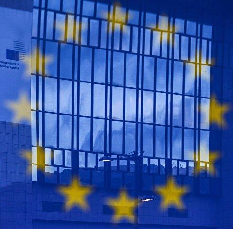 ЕС начнет открывать внешние границы в начале июля