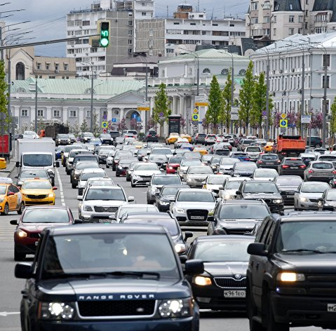 Автомобилистам дали совет, как сэкономить на топливе в три раза